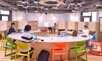 海外でも増加、創造拠点となる「シェアオフィス」の可能性