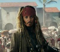 あらすじ、キャストも! 映画『パイレーツ・オブ・カリビアン/最後の海賊』徹底ガイド