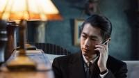 【映画】今週末なに観る? おすすめ映画予告編5選(6月23日号)