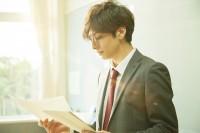 初公開!生田斗真&広瀬すず『先生!』劇中カット!! 撮影現場に密着