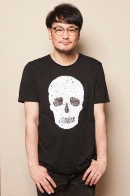 小田井涼平