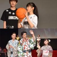 【動画】兄こま! 銀魂! けもフレ! オリコン人気動画TOP5を発表!!