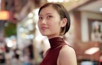 世界中で6,600万再生!オトナ女子が「鳥肌が立つくらい感動」した話題の動画