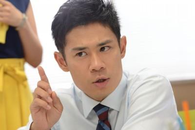 プラチナイト『脳にスマホが埋められた!』(読売テレビ・日本テレビ系)第1話より