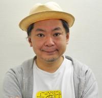 鈴木おさむインタビュー「僕が作るからには新しい価値観を提示したい」