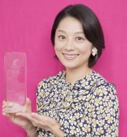 小池栄子、『母になる』いまの自分にしかできない役「同じ女性の代弁者のつもりで演じた」