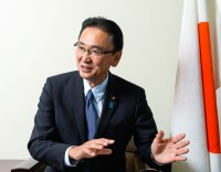 MANGA議連、アニメ業界のワーキングプアに危機感 衆院議員・古屋圭司氏が語る施策とは?