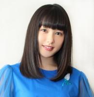 桜井日奈子、初の吹替え声優で「血が飛び出ちゃうかと思った」