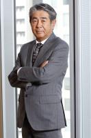 文化放送会長が明かす、周囲の反対を押し切った無名時代の小倉智昭起用