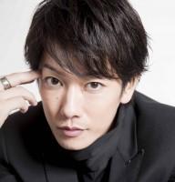 佐藤健、映画『亜人』で初の肉体改造!? 「30過ぎくらいまでは久々に本気を出す」