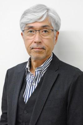『歌のゴールデンヒット〜オリコン1位の50年間〜』プロデューサーの落合芳行氏(TBSテレビ制作局担当局次長)