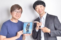 ラバーガールが『クワンティコ/FBIアカデミーの真実』の魅力を徹底解明!!