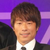 """アナログ全開の""""童心回帰""""系のテレビ番組が人気の理由は?"""