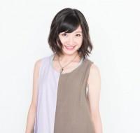 ももクロ・有安杏果、ソロ活動で「アイドルとしてはできないことをやりたい」