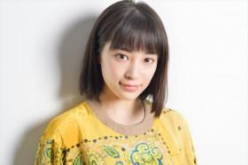 広瀬すず、生田斗真の立ち姿に「ズキューンってしました」