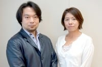 藤沢朗読劇とSMEがタッグ 新感覚の音楽朗読劇シリーズが誕生