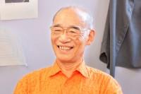 『ガンダム』生みの親・富野由悠季が感じた手塚治虫・宮崎駿の凄み