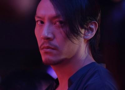 (上映時間) 10月27日(金)20:00〜六本木SC7