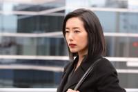 『ブラックリベンジ』プロデューサー、覚悟を決めて臨んだスキャンダル復讐劇