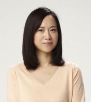 和久井映見、『ひよっこ』愛子さんとの共通点「根本的に陽気なところ」