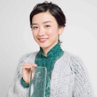 永野芽郁、18歳迎え女優業に意気込み「新しい出会いを大切に、いろいろな役と向き合っていきたい」