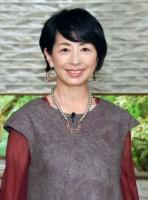 """阿川佐和子、『陸王』での好演で女優としても評価上昇 持ち前の""""聞く力""""が相乗効果に"""