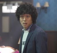 丸山隆平が実力派俳優たちを自宅に招待、映画主演に関ジャニ∞から手荒い激励も