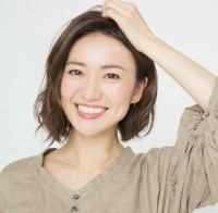 """大島優子、新感覚ドラマで見せる""""自然体"""" 小林聡美と本格タッグで成長を実感"""