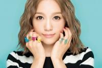 """西野カナ、歌詞は女子会や結婚式から生まれた!? アルバムで目指す""""インスタ映え""""音楽"""