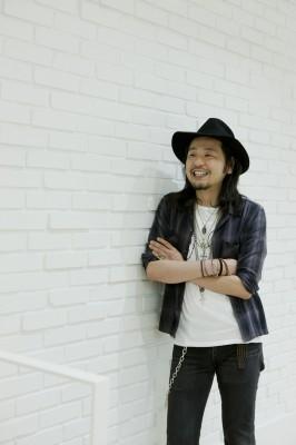 AbemaTVのジェネラルプロデューサー・宮本博行氏