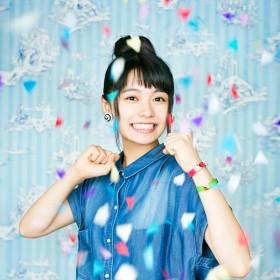 「キムチの歌」の足立佳奈、藤田ニコルに悩み相談!? SNSで体操日本代表選手との交流も!