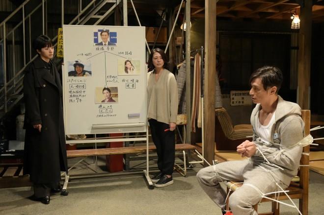 「『監獄のお姫さま』Pが語る、TBS「火10」枠強さの秘訣」的圖片搜尋結果