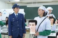 『監獄のお姫さま』Pが語る、TBS「火10」枠強さの秘訣