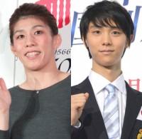 『第10回 好きなスポーツ選手ランキング』男女別TOP10を発表!