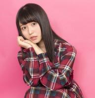 欅坂46・長濱ねる、写真集では水着に初挑戦! 特例加入や兼任解除への思いも告白