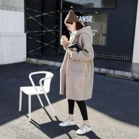 ALL1万円以下 今すぐ欲しい「トレンド冬コート」7選