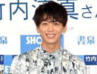 """第9回 男性が選ぶ""""なりたい顔""""ランキング"""