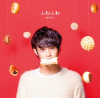 【upcoming】12/25付週間CDランキング、『コンフィデンス』編集部ピックアップ6作