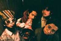 ポップさを追求した気鋭のバンド・King Gnu、2018年ブレイクの兆し