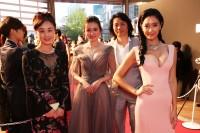 【新年特集 BORDERLESS ASIA】刻々と状況が変化する中国市場、日本映画への追い風も