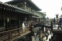 【新年特集 BORDERLESS ASIA】リスクを上回る中国市場の魅力、KADOKAWA大型合作への挑戦