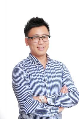 韓国大衆文化ジャーナリストの古家正亨氏