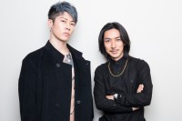 """振付師TAKAHIROが明かす欅坂46の""""ガチ""""クリエイション"""