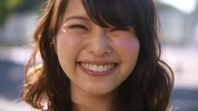 『ひよっこ』脚本家・岡田惠和書き下ろし! 英語に対して苦手意識のある女性を描く短編ドラマ公開