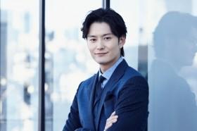 """岡田将生、""""痛男""""の好演に「役のイメージを気にする時期は終わった」"""