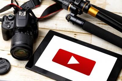 炎上狙いの過激動画が増加しているネット動画