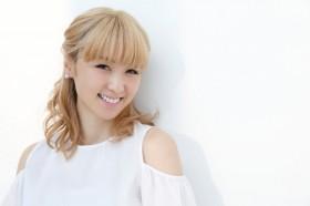 Dream Ami、卒業とソロ活動を経て「今年も新たな扉を開きたい」
