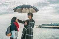 日本でのヒットを確信、空前のブームを巻き起こした韓国ドラマ『トッケビ』高額買い付けの舞台裏