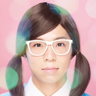 """勝手に(!?)CDデビューしたことで話題の""""日本一うるさい広報""""・しきせいた氏"""