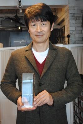 『HERO』『ガリレオ』シリーズなど多くの人気作を手がけている脚本家の福田靖氏